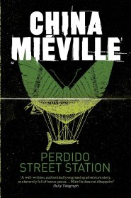 MievilleC-NC1-PerdidoStreetStationUK