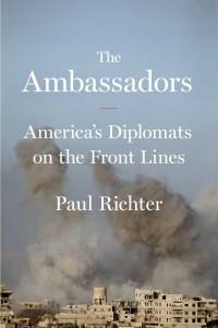 RichterP-AmbassadorsUS