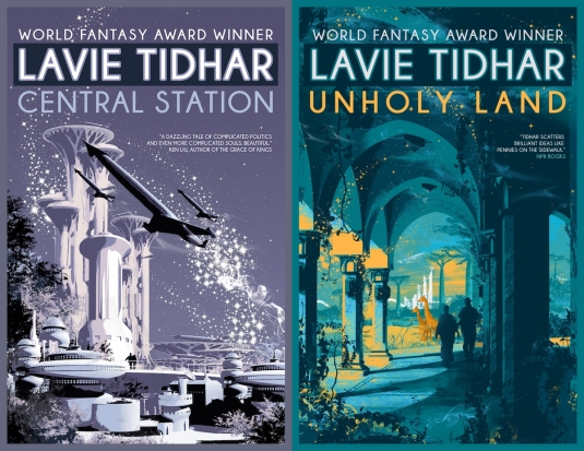 Tidhar-TachyonPublications2018-2