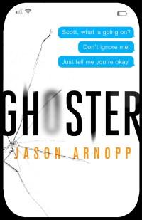 ArnoppJ-Ghoster