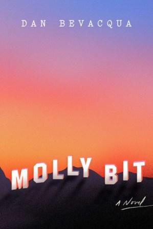 BevacquaD-MollyBitUS