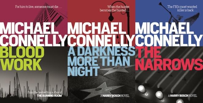 ConnellyM-McCalebNovelsUK