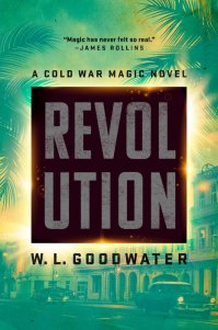 GoodwaterWL-CWM2-RevolutionUS