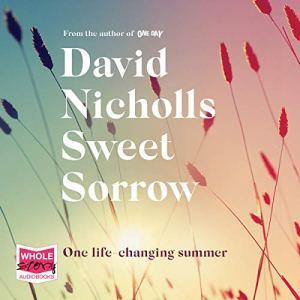 NichollsD-SweetSorrowUKAUD