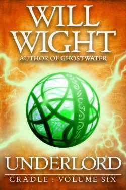 WightW-Underlord
