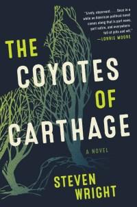 WrightS-CoyotesOfCarthageUS