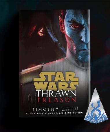 ZahnT-SWThrawn3-Treason-PreorderPic