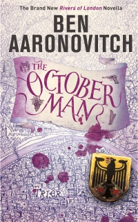 Aaronovitch-TWN1-OctoberManUK