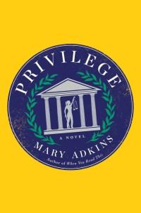 AdkinsM-PrivilegeUS