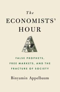 AppelbaumB-EconomistsHourUS