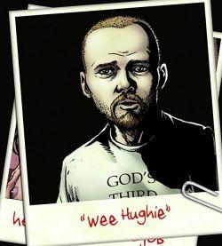 Boys-WeeHughieComic