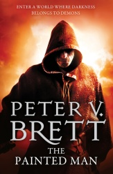 BrettPV-DC1-PaintedManUK