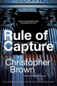 BrownC-RuleOfCapture
