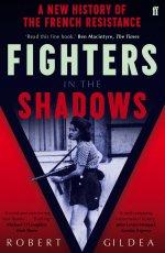 GildeaR-FightersInTheShadows