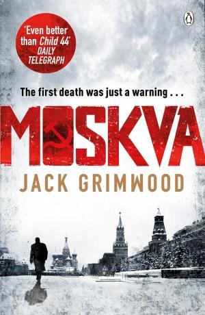 GrimwoodJ-TF1-MoskvaUKPB