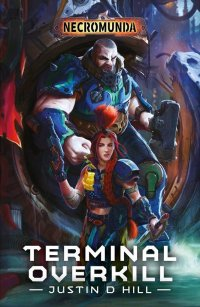 HillJD-N-TerminalOverkill