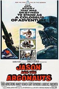 JasonAndTheArgonautsPoster