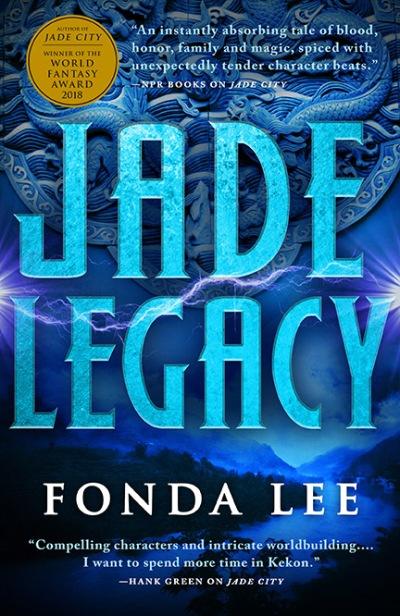 LeeF-GBS3-JadeLegacy