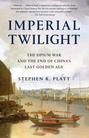 PlattSR-ImperialTwilightUS