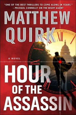 QuirkM-HourOfTheAssassinUS