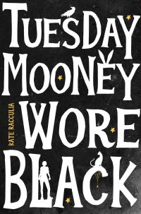 RacculiaK-TuesdayMooneyWoreBlackUK