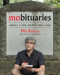 RoccaM-mObituariesUS