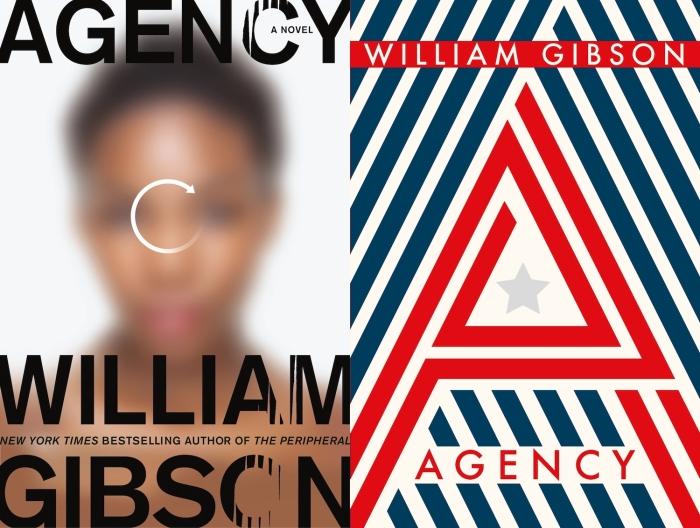 GibsonW-AgencyHC
