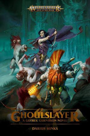 HinksD-Gotrek-Ghoulslayer