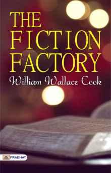 CookWW-FictionFactory