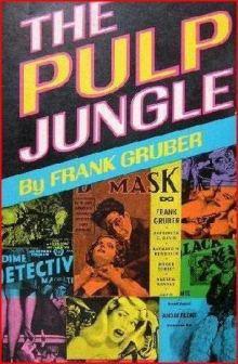GruberF-PulpJungle