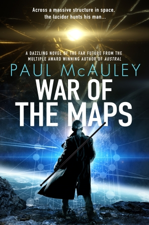 McAuleyP-WarOfTheMapsUK