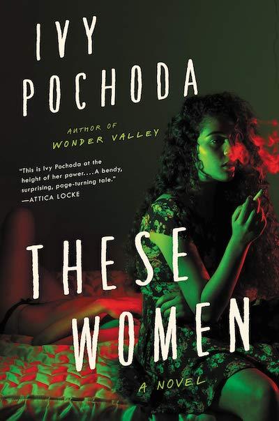 PochodaI-TheseWomenUSHC