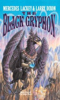 LackeyM-BlackGryphon