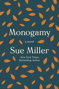 MillerS-MonogamyUS