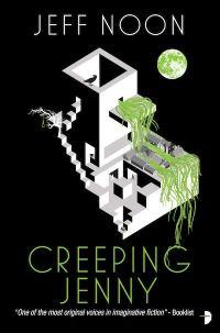 NoonJ-CreepingJenny