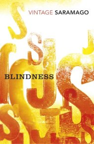 SaramagoJ-BlindnessUK