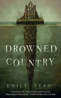 TeshE-DrownedCountry