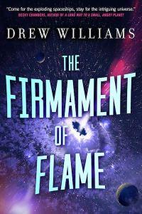 WilliamsD-3-FirmamentOfFlameUS