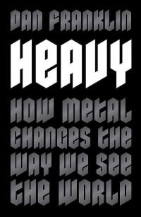 FranklinD-HeavyUK