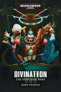 FrenchJ-HW-Divination