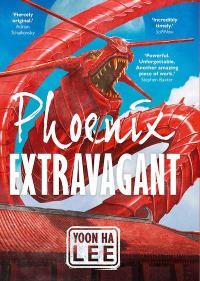 LeeYH-PhoenixExtravagant