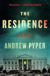 PyperA-ResidenceUSHC