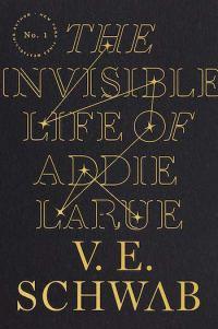SchwabVE-InvisibleLifeOfAddieLaRueUS