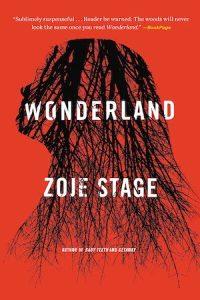 StageZ-WonderlandUS