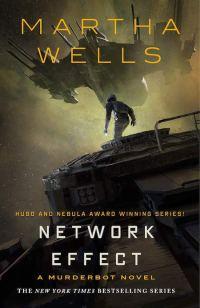 WellsM-MB5-NetworkEffect