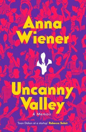 WienerA-UncannyValleyUKHC