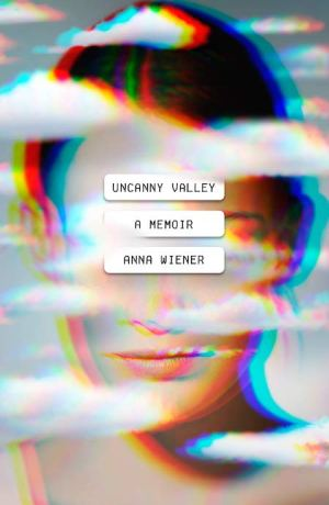 WienerA-UncannyValleyUSHC