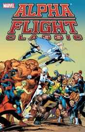 AlphaFlight-Byrne
