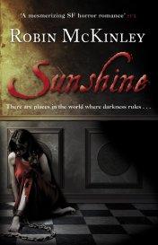 McKinleyR-Sunshine