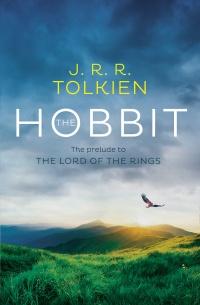 TolkeinJRR-HobbitUK2020